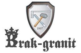 Zakład Kamieniarski Krak-Granit