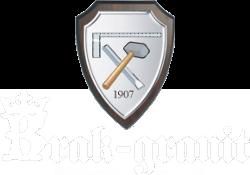 Krak-Granit
